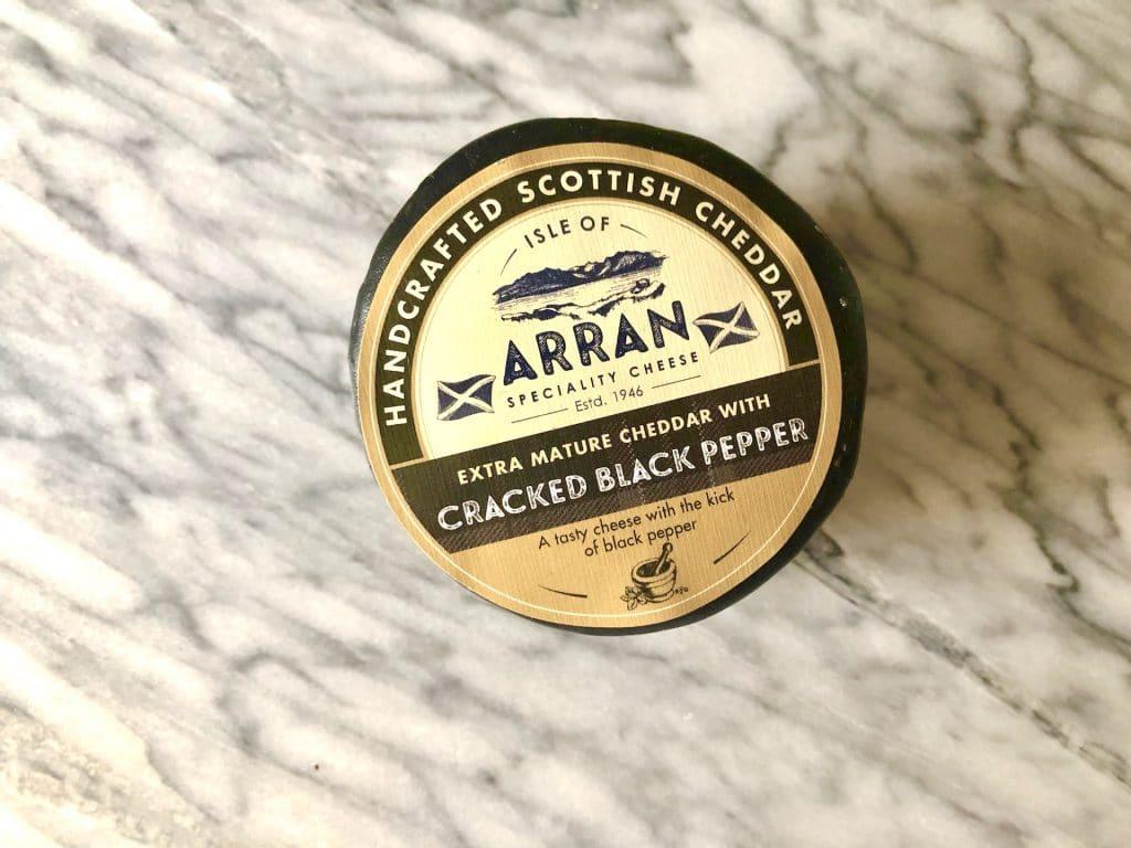 clan artisan review