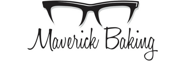 Maverick Baking